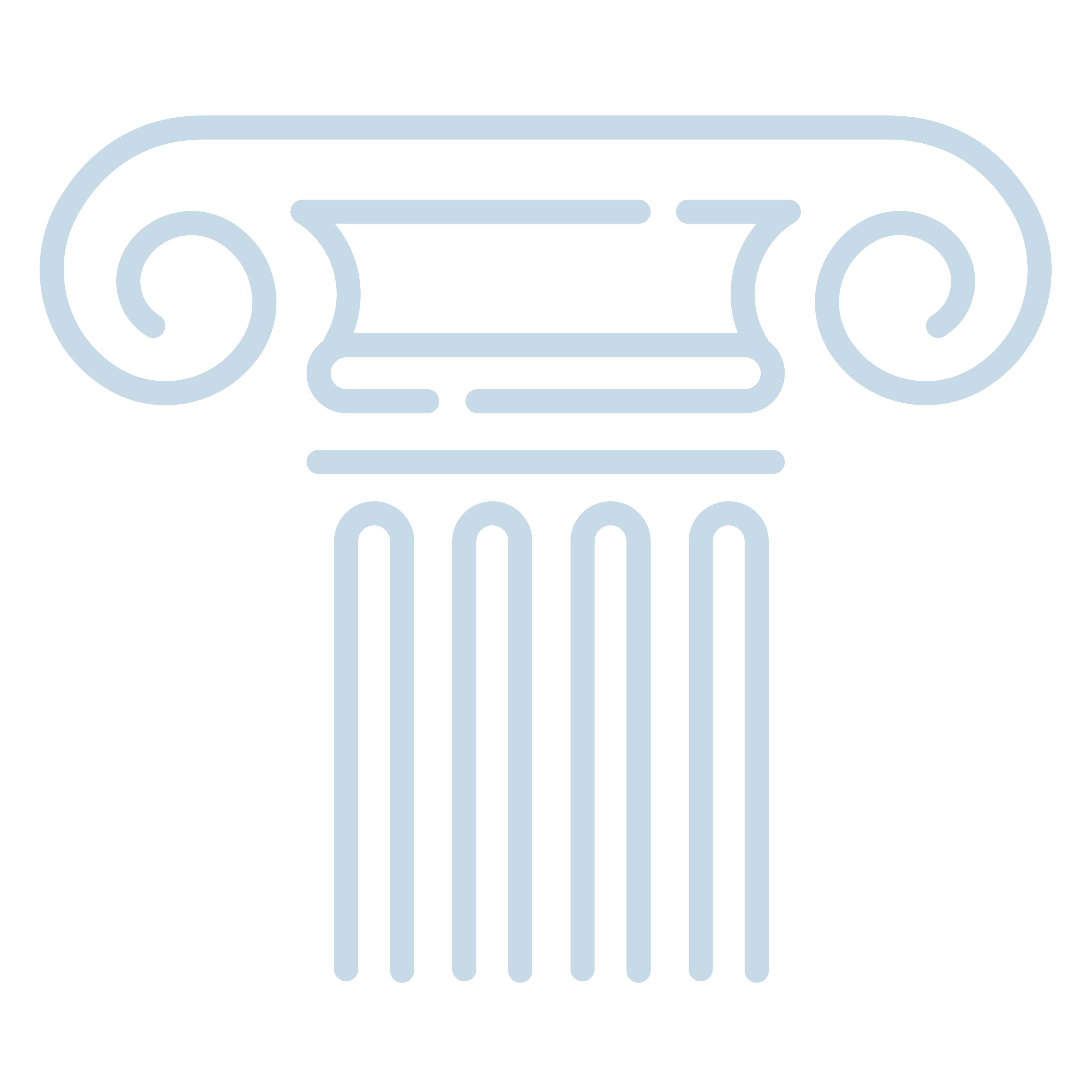 OSU Column Icon
